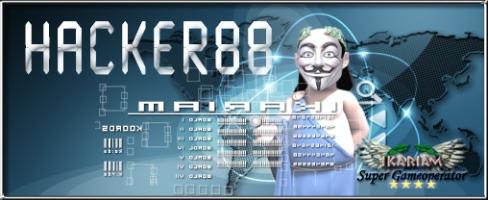 Hacker88.jpg